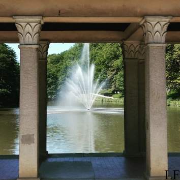 Maribor Park