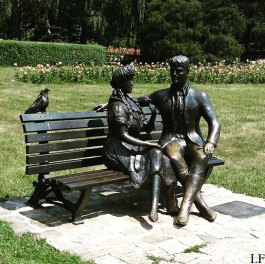 Silesia Park, Katowice