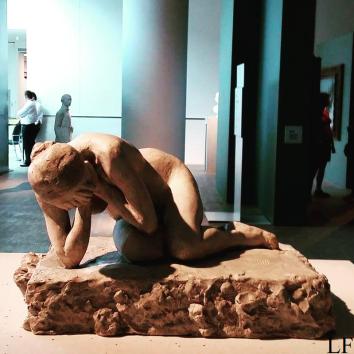 Silesia Museum, Katowice
