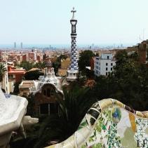 Barcelona_11