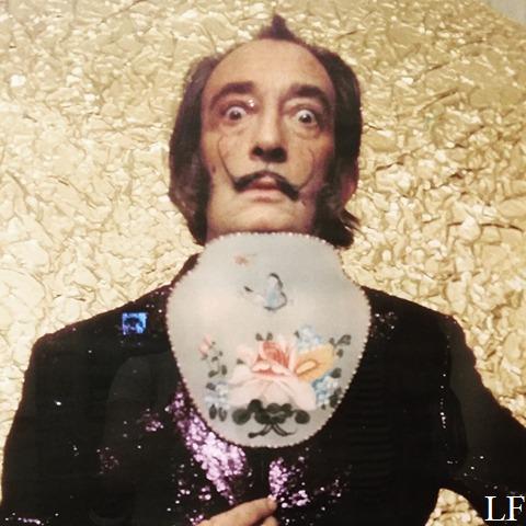 Dalí_3