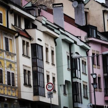 Bratislava_10