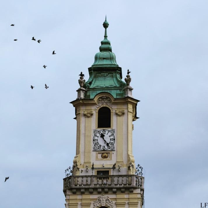 Bratislava_2