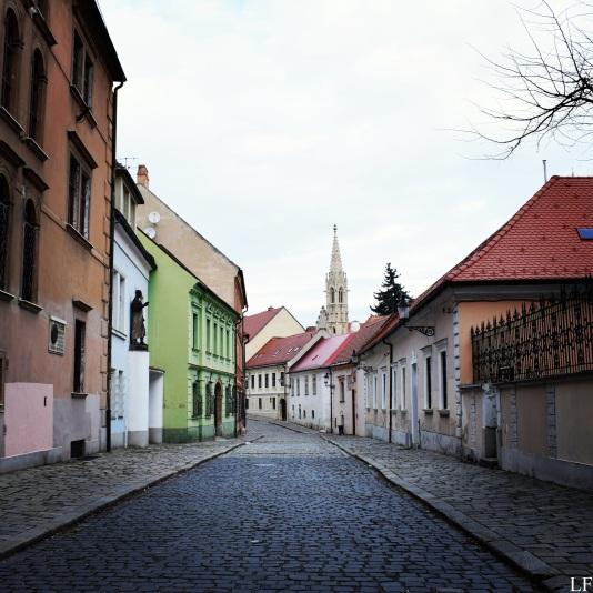 Bratislava_20