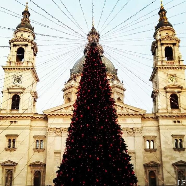 Budapest_1