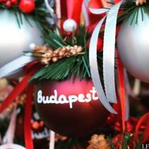 Budapest_4