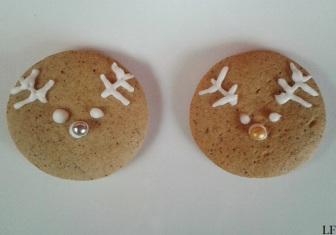 Gingerbread_3