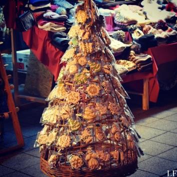 /Kecskemét Christmas Fair/