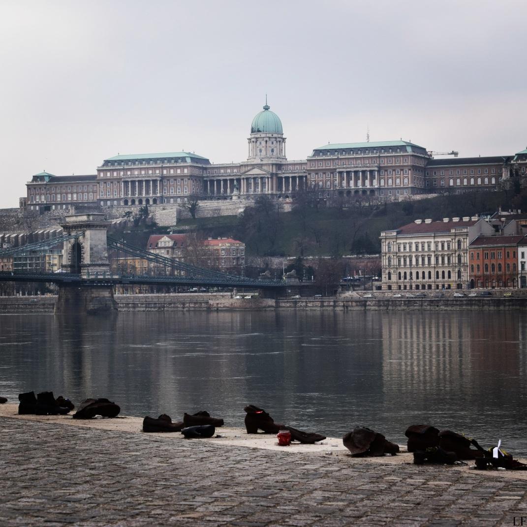 Budapest_15