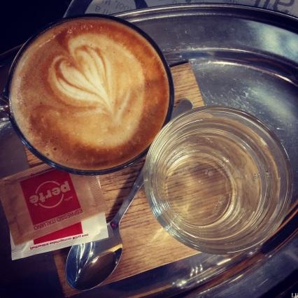Latte love_2