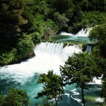 Krka National Park