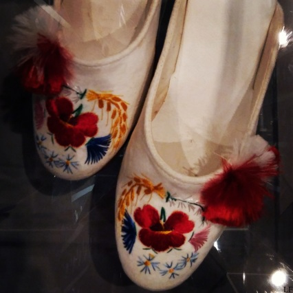 Slippers_3