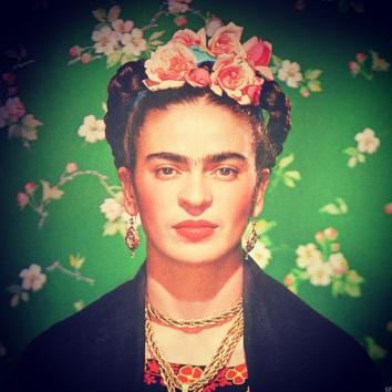 Frida_2