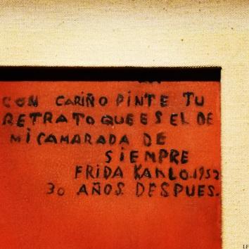 Frida_5